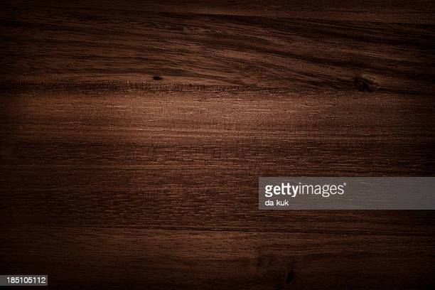 natural wood texture - dark stock pictures, royalty-free photos & images
