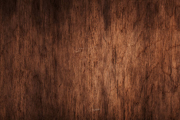 Free Wood Grain Background Images Pictures And Royalty Stock