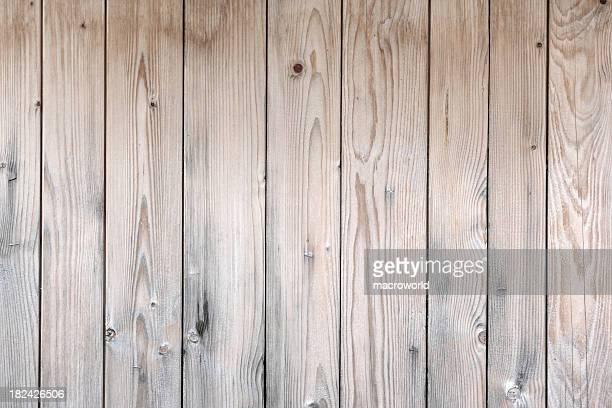 Natürliche Holz-Hintergrund