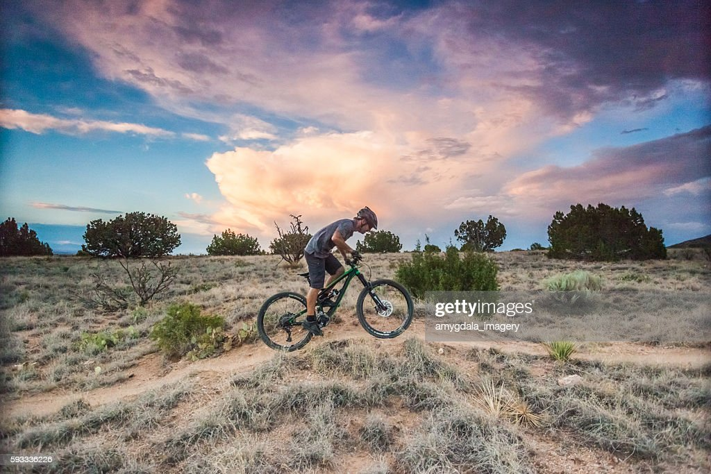 nature inspiration adventure and exercise : Stock Photo