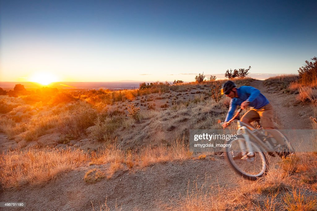 nature sports and fitness : Stock Photo