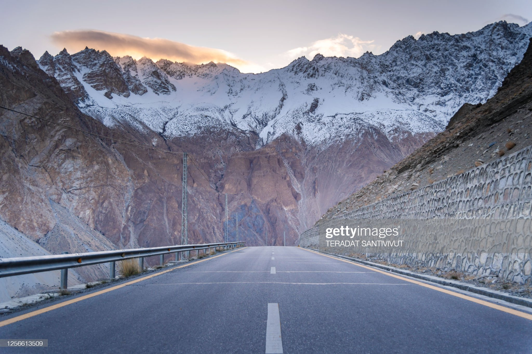 The Karakarum Highway, Gilgit-Baltistan, Travel to north, Traveltonorth.com