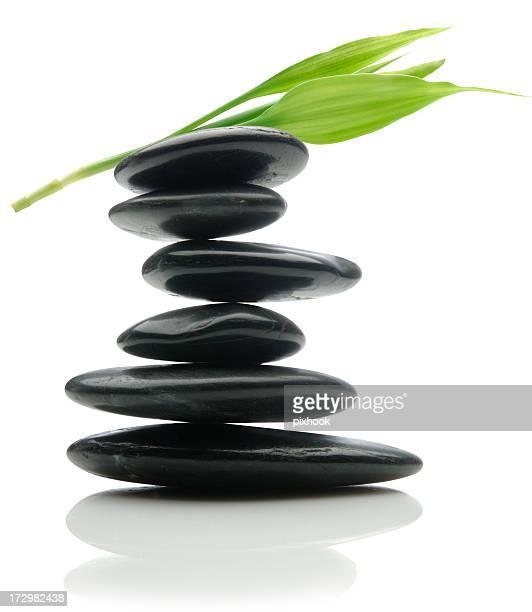 "Nature ""s Balance"