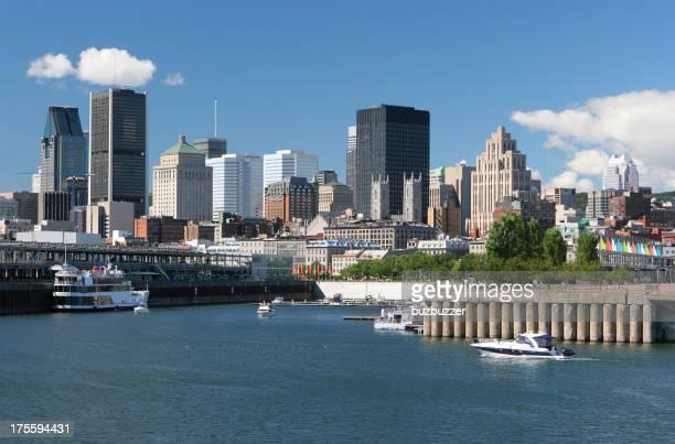 Nautische Montreal