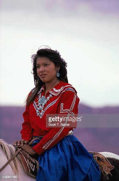 60 Top Navajo Jewelry Pictures, Photos, & Images - Getty Images