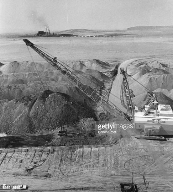 navajo mine stock photos and pictures getty images