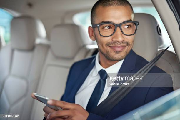 navigating his way to a meeting - formal stock pictures, royalty-free photos & images