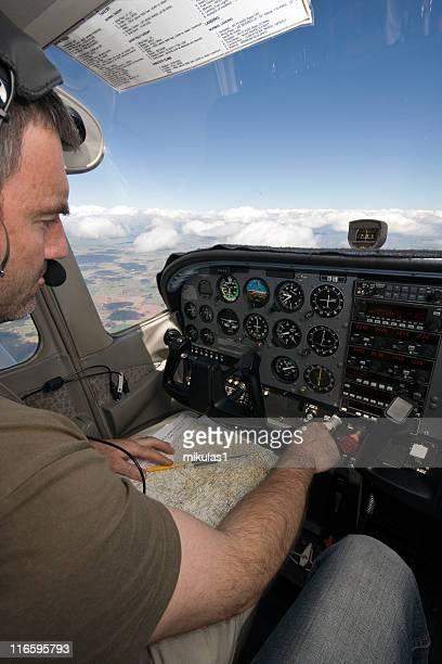 De Navigation