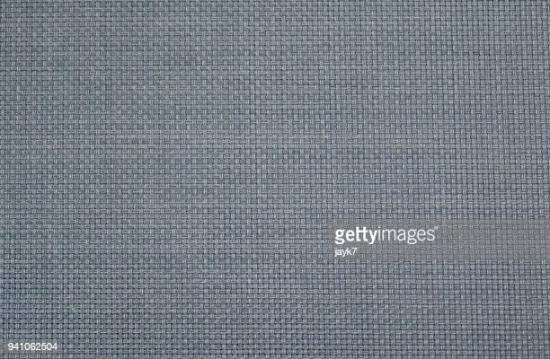 Navy Blue Texture Background