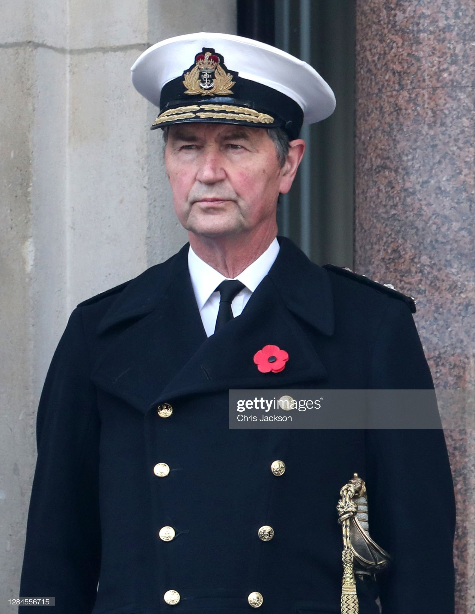 https://media.gettyimages.com/photos/navy-officer-timothy-laurence-during-the-national-service-of-at-the-picture-id1284556715?s=2048x2048