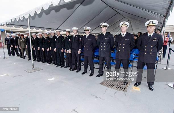 Navy Seals Hell Week