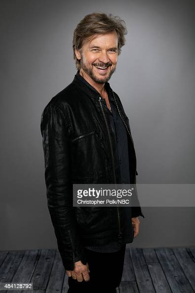 971 Stephen Nichols Photos And Premium High Res Pictures Getty Images