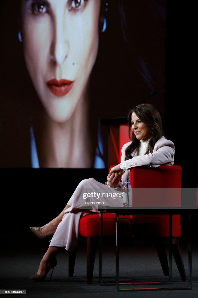NBCUniversal Events- Season 2019 : News Photo