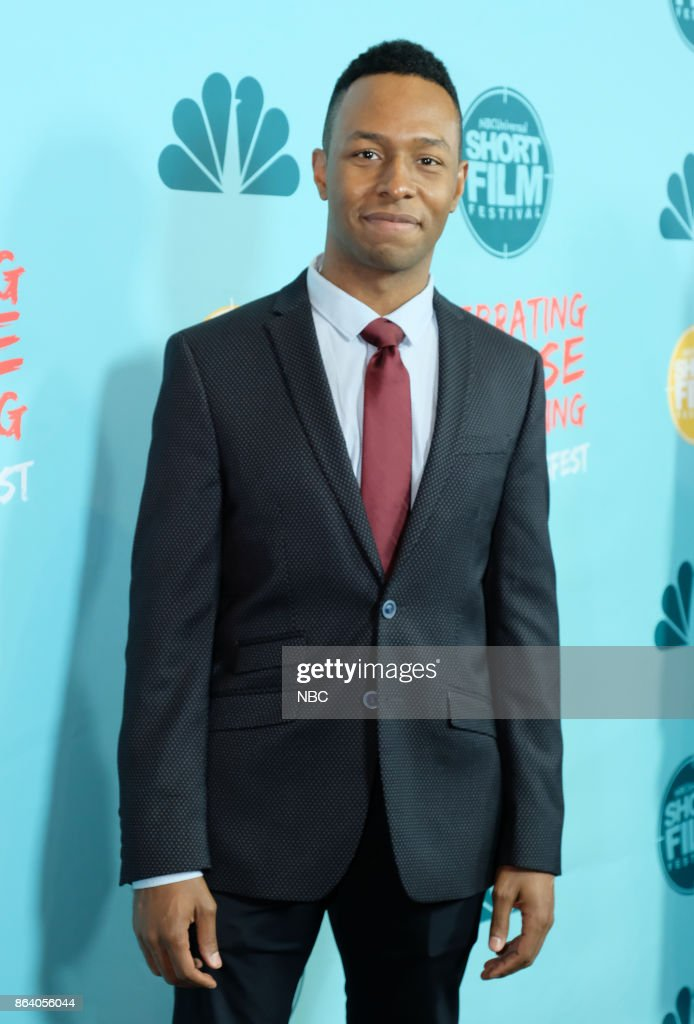 NBCUniversal Events - Season 2017 : News Photo