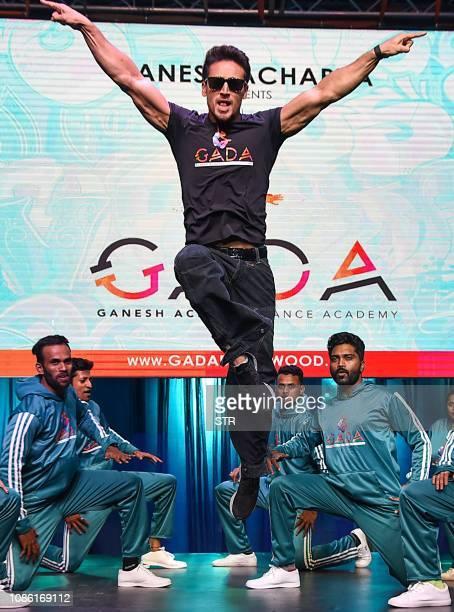 ndian Bollywood singer musician and music composer Adnan Sami playback singers Kanika Kapoor and Armaan Malik pose for photographs for the media at...