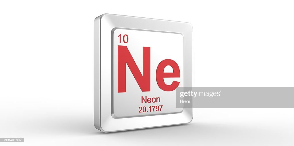 Ne Chemical Symbol Images Meaning Of Text Symbols