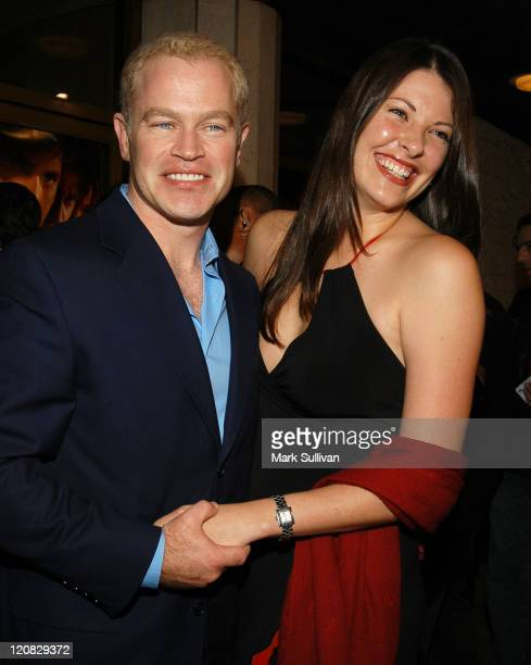 neal mcdonough dating Know more about neal mcdonough wiki divorce and net worth neal p mcdonough is a successful american film but disappointingly his dating.