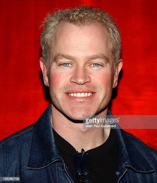 Neal Mcdonough Stock Photos and Pictures