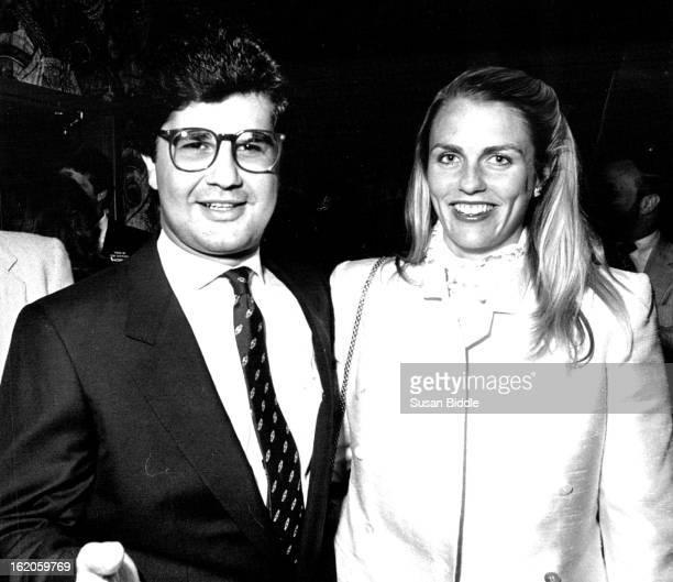 MAY 20 1983 Nebil Zarif