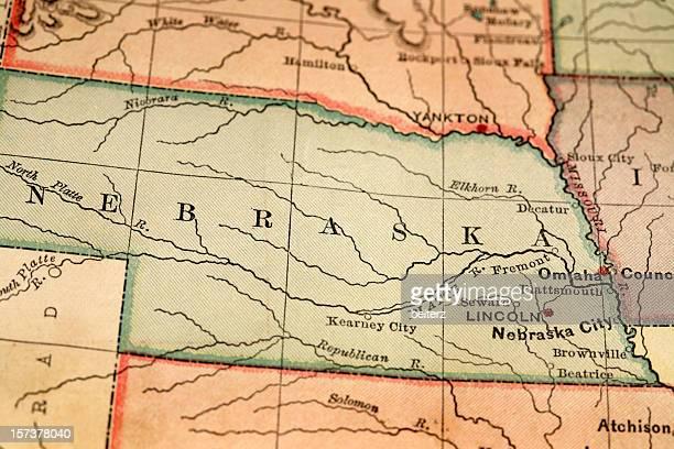 nebraska - lincoln nebraska stock pictures, royalty-free photos & images