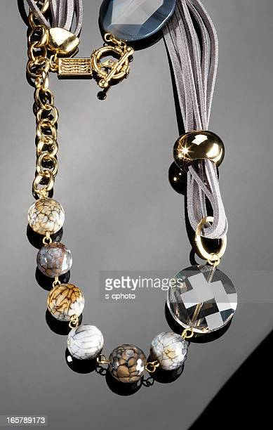 Necklace (Click for more)