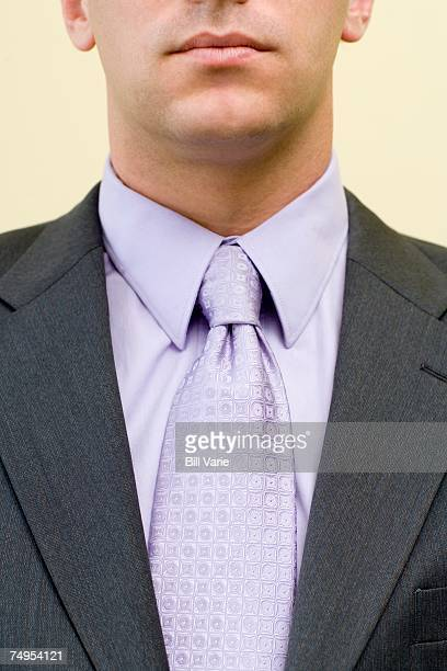 necktie - lapel stock pictures, royalty-free photos & images