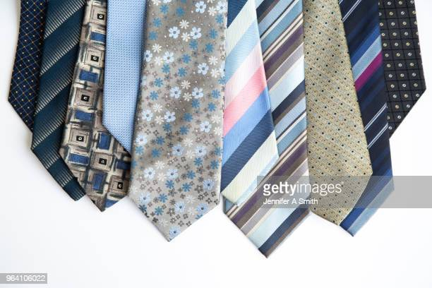 neckties - tie stock pictures, royalty-free photos & images