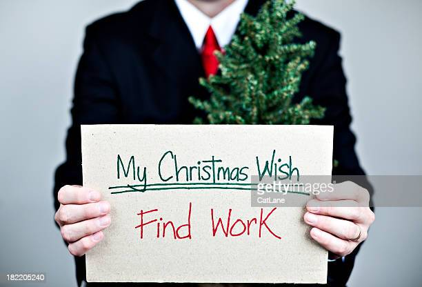 Christmas Help Wanted.World S Best Help Wanted Ad Stock Pictures Photos And