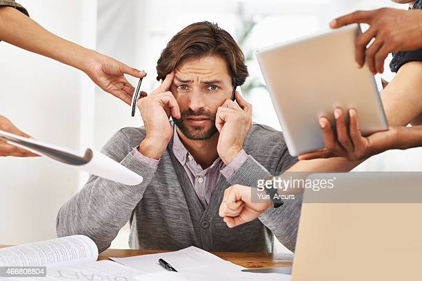 i need help - time management stock photos and pictures