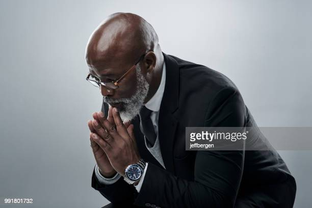 i need time to think this through - black people praying stock pictures, royalty-free photos & images