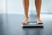 Need to lose a few pounds?