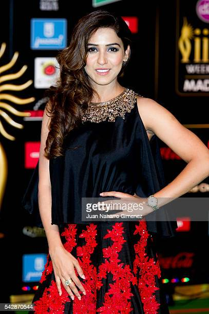 Neeti Mohan Stock Photos And Pictures