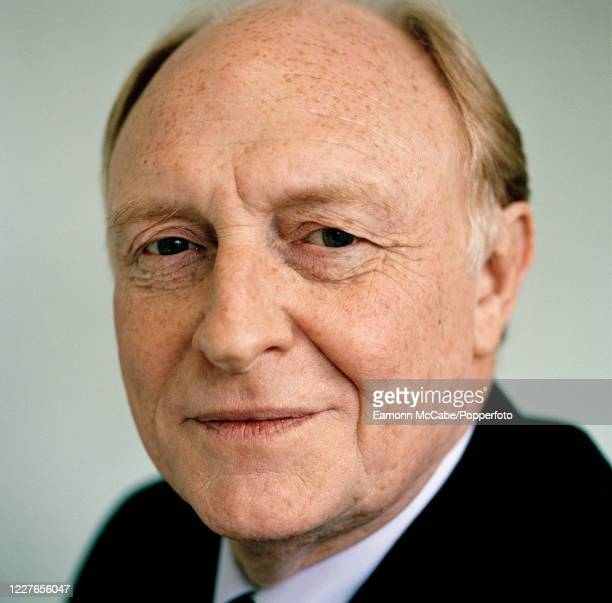 Nei Kinnock, British politician, 29th June 2001. A life-long Labour Party member, Kinnock has held important positions in both the United Kingdom and...
