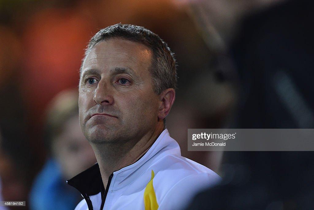 Norwich City v Bolton Wanderers - Sky Bet Championship : News Photo