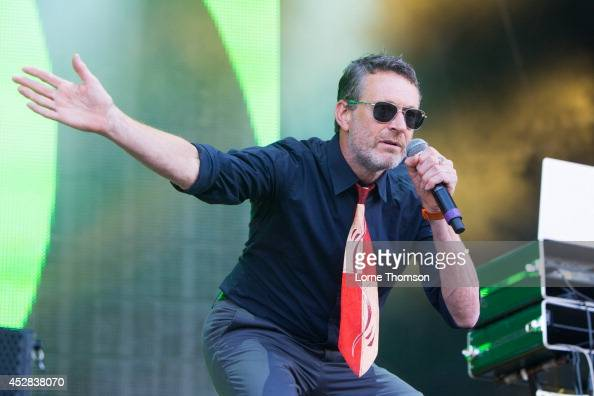 rewind festival scotland 2014 day 3 photos and images