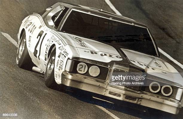 Dixie 500 Stock Car Race Stock Photos And Pictures Getty Images