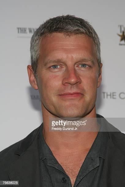 Neil Burger director