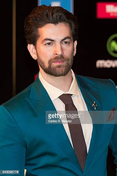 Neil Nitin Mukesh Pictures And Photos