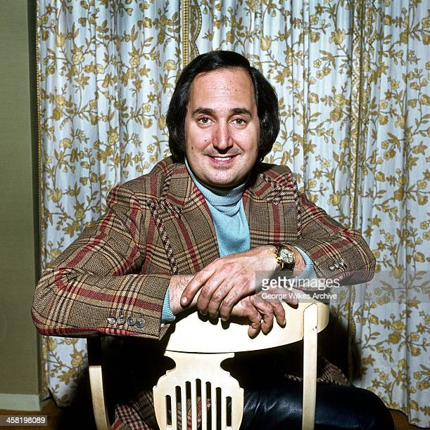 Neil Sedaka is an American pop/rock singer, pianist, and composer. His career has spanned nearly 55 years, during which time he has sold millions of...