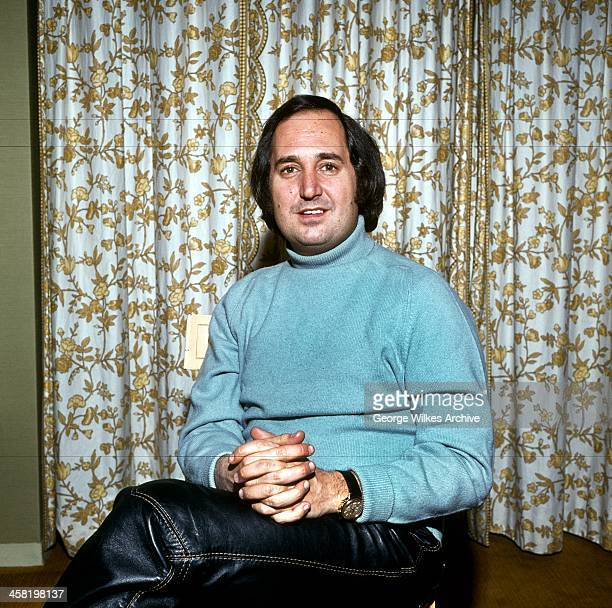 Neil Sedaka is an American pop/rock singer pianist and composer His career has spanned nearly 55 years during which time he has sold millions of...