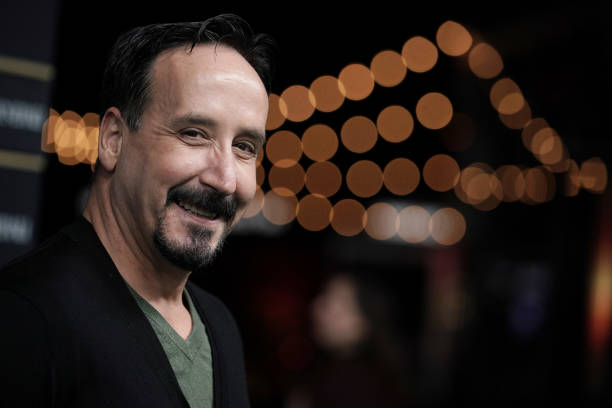 """CHE: """"Regarde-moi"""" Photocall - 17th Zurich Film Festival"""