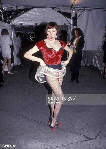 Susan sarandon nell campbell in the rocky horror picture show 1975 - 4 4