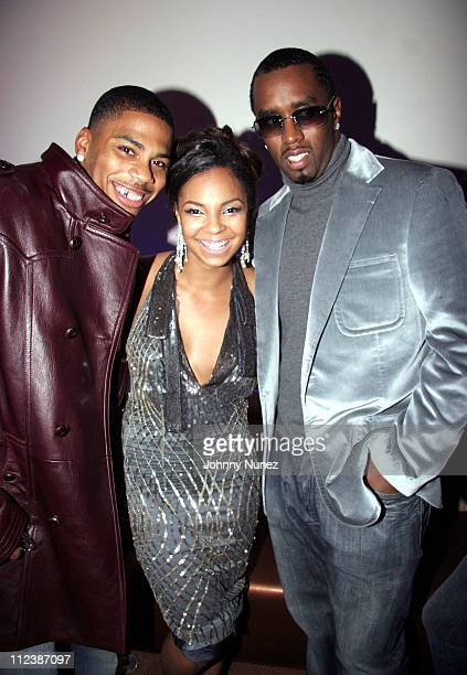 images of nelly and ashanti