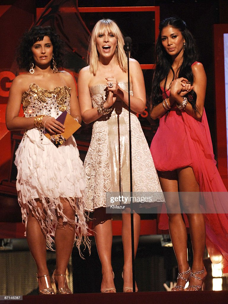 nelly-furtado-natasha-bedingfield-and-nicole-scherzinger-of-the-picture-id87145287