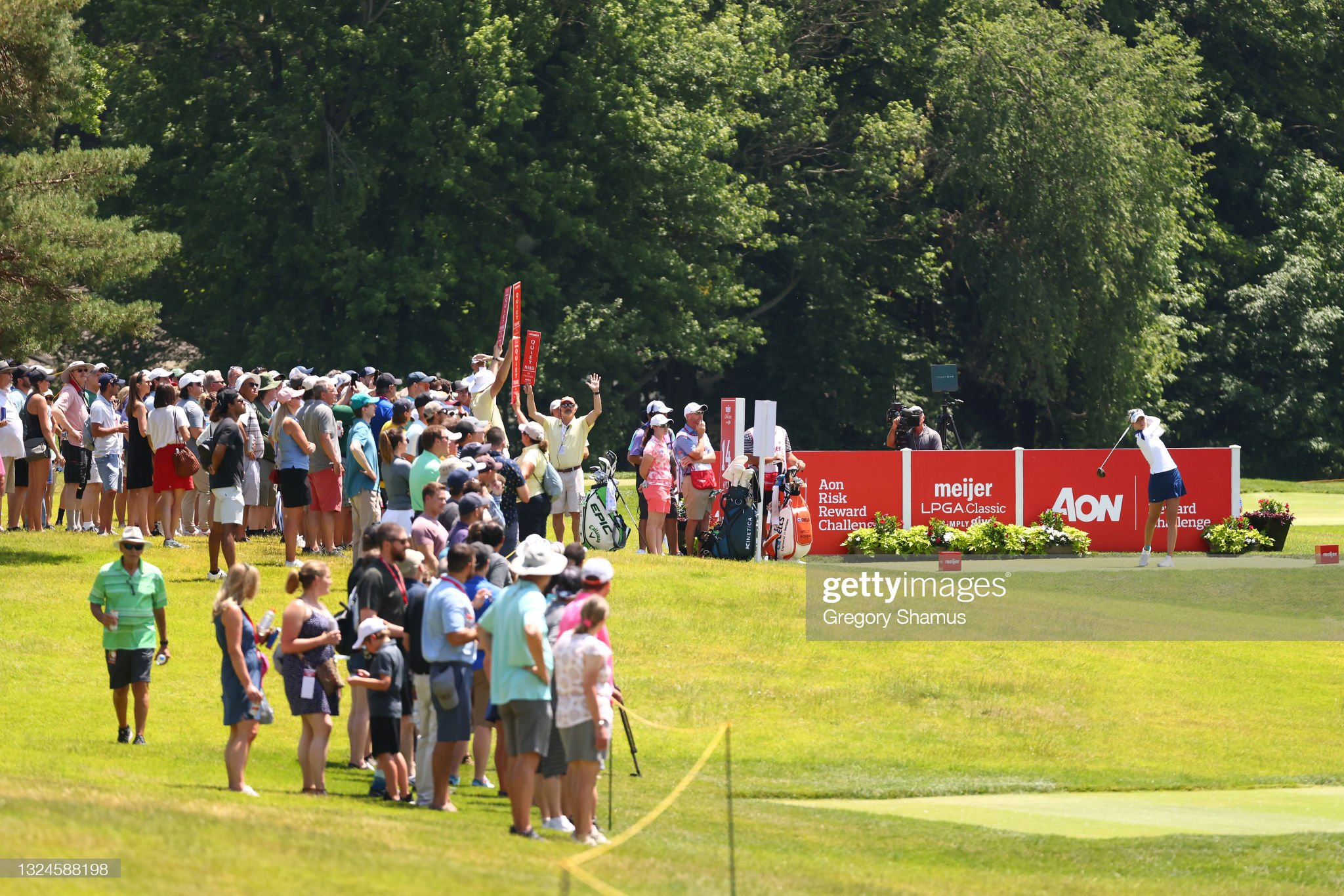 https://media.gettyimages.com/photos/nelly-korda-hits-her-drive-on-the-14th-hole-during-the-final-round-of-picture-id1324588198?s=2048x2048