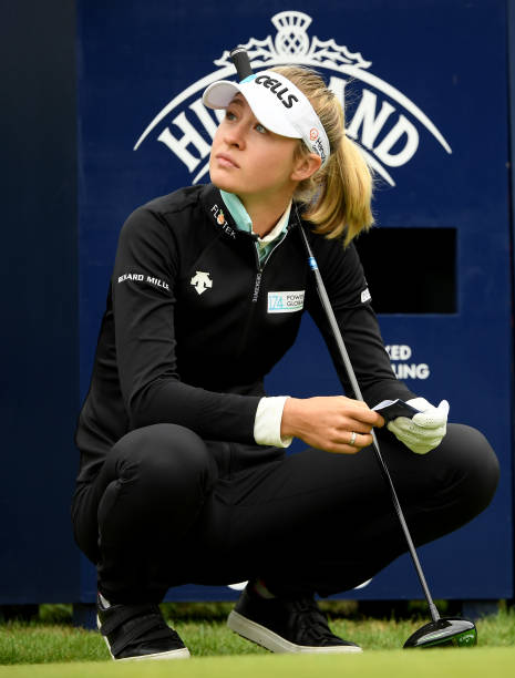 https://media.gettyimages.com/photos/nelly-korda-of-the-usa-in-action-during-the-proam-event-prior-to-the-picture-id1165312312?k=6&m=1165312312&s=612x612&w=0&h=yLbgzLPvcLH_AAo8D_qbR0kBgjUzqcH5aUhx-0U1pW8=