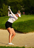 evianlesbains france nelly korda usa plays
