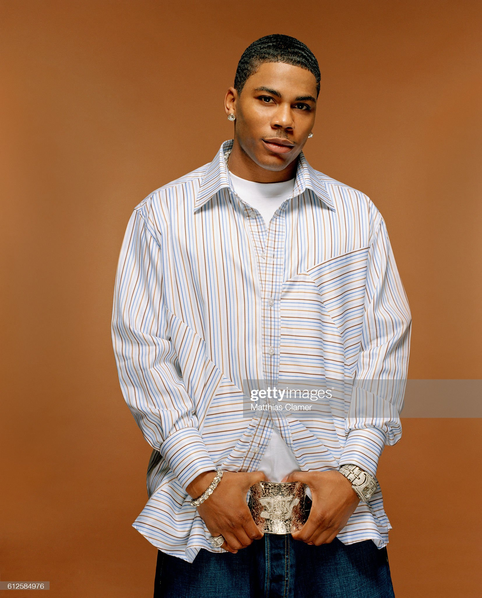 Relación entre estatura y rostro: caras de altos y de bajos. - Página 3 Nelly-picture-id612584976?s=2048x2048