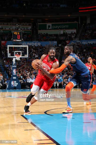 Nenê Pictures and Photos - Getty Images