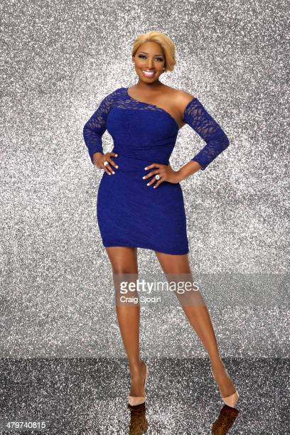 LEAKES Nene Leakes partners with Tony Dovolani This season's dynamic lineup of stars will perform for the first time on live national television with...